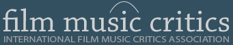 IFMCA: the International Film Music Critics Association