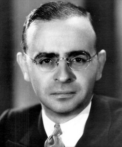 Max Steiner Net Worth