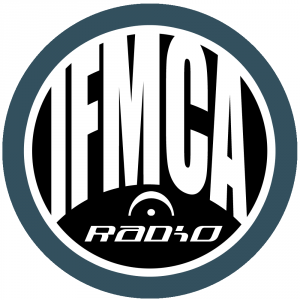 ifmca_logo_1