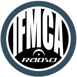 ifmca_logo_1