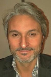 Dimitri Riccio