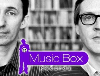 musicboxlogo